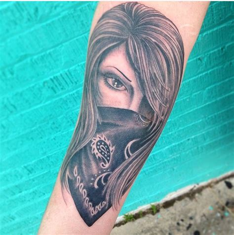 street tattoo designs designs pictures to pin on