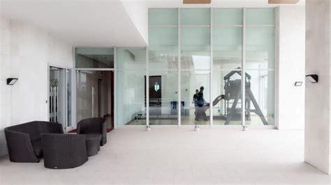 rent your heaven 05 16 2013 1 bedroom apartment in the apartemen disewakan sewa apartemen kuningan city