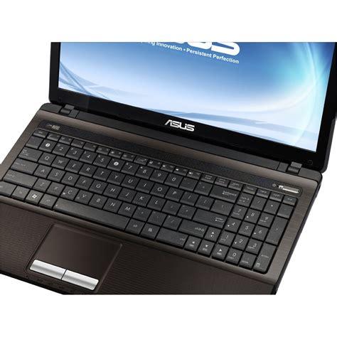 Laptop Asus A53u Es21 Terbaru Asus A53u Es21 15 6 Inch Laptop