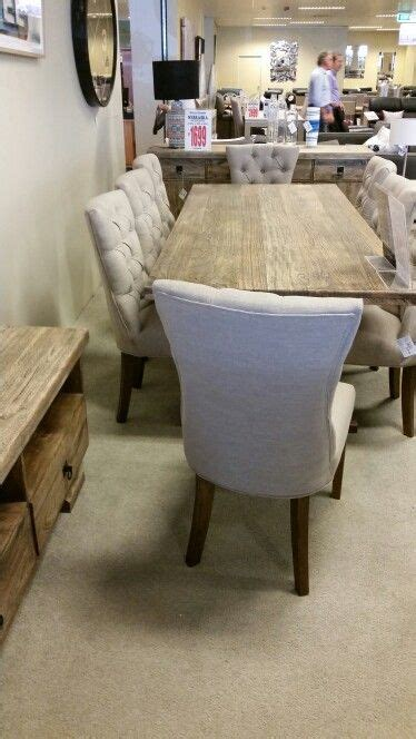 harvey norman home decor outstanding dining room suites harvey norman gallery