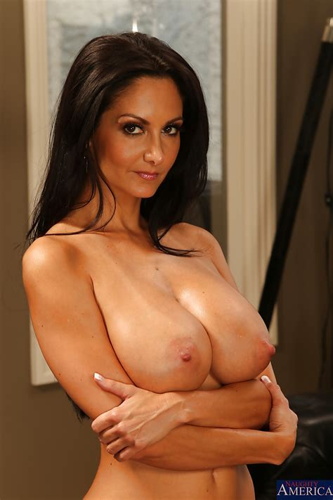 Beautiful Brunettes With Big Tits 9 Pic Of 68