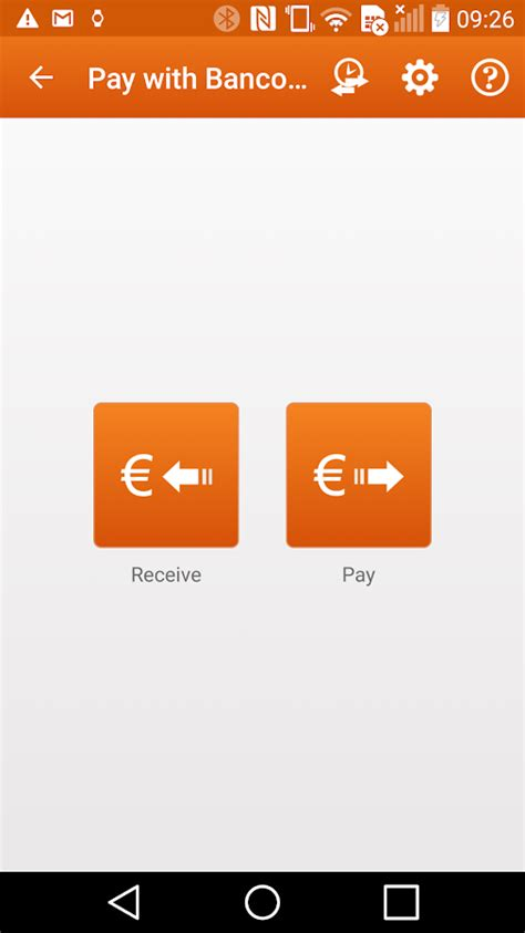 Ing Smart ing smart banking android apps on play