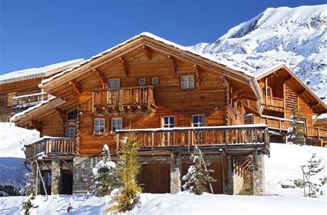 Chalet De Luxe Alpes 4425 by Rental Chalet Alpe D Huez 12 Monah1203