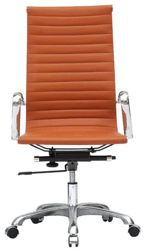 Office Chair Modern by Modern Office Chair High Back And Camel Modern