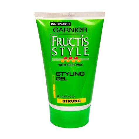 Hair Style Gel by Top 5 Best Hair Gels For Available In India