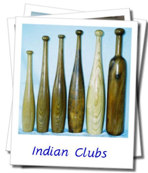 indian club swinging indian club swinging fitness classes for health well