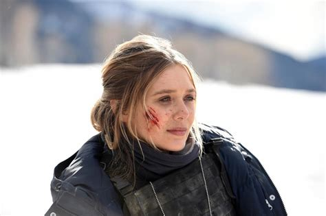 film terbaik elizabeth olsen free sneak preview movie quot wind river quot amc metreon