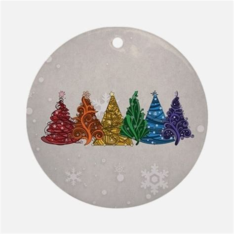 lgbt ornaments 1000s of lgbt ornament designs