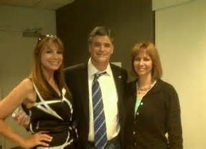 Sean hannity wife photos meet american tv host author hannity s wife