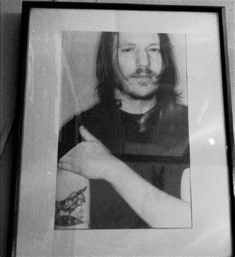 elliott smith tattoo elliott smith bull las fauces