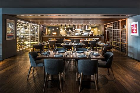 best restaurants design best restaurant design project 3 e architect