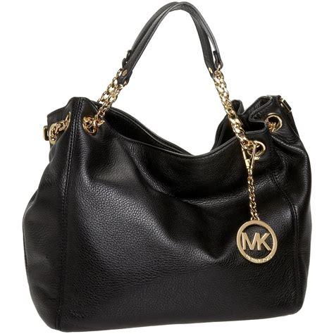 Mk Bag blogbuster2020 michael michael kors jet set chain shoulder tote handbag
