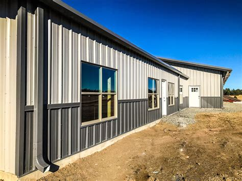 Metal Building Prices Steel Building Prices Fmp Steel Buildings