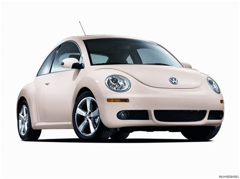 buy car manuals 2008 volkswagen new beetle on board diagnostic system топ дамских авто галереи ykt ru