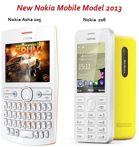 nokia mobile new model nokia mobile 2013 model up coming nokia mobile