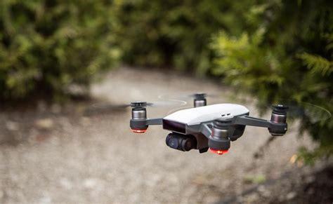 Dji Spark Mini Drone dji spark mini drone 187 gadget flow