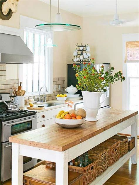 kitchen island table with storage picture of kitchen island with cubby storage