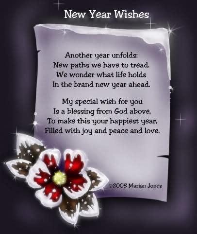 reply new year wishes new year s blessings lightgrid lichtnetz reddeluz