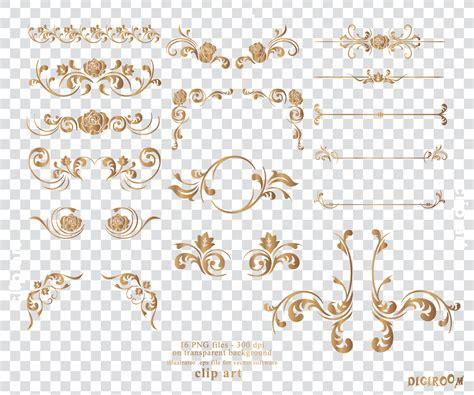 free wall stickers free wall stickers best free home design idea