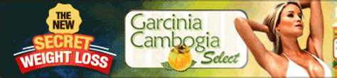 Suplemen Cambogia garcinia cambogia diet supplement who you are