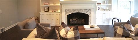 Fireplace Installation Contractors by Fireplace Installation Contractors Custom Design