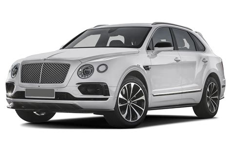bentley 2017 white this bentley bentayga takes fly fishing very seriously