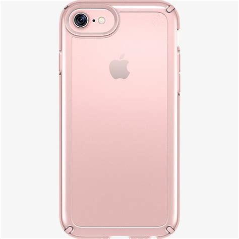 For Iphone 55s66s6 Plus6s Plus accessories for iphone 7 plus verizon wireless 2017