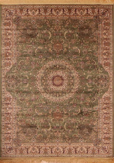 Area Rug Wholesale Distributors Area Rug Wholesale Distributors Area Rugs Area Rug Wholesale Distributors Area Rug Wholesale