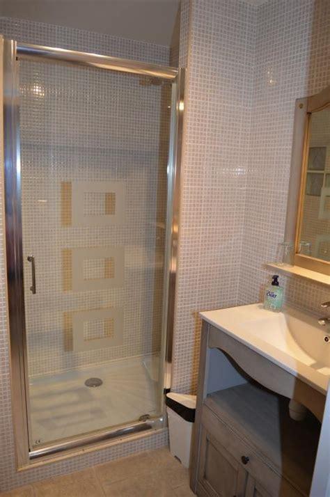 chambre d hotes amboise chambre d h 244 tes n 176 37g21191 la grille dor 233 e 224 amboise