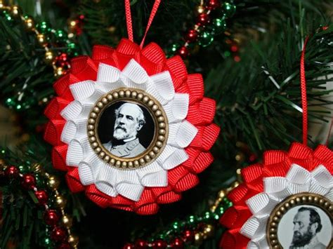 war renactor christmas ornaments 32 best images about civil war on civil wars december and hearth