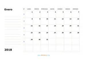 Calendario 2018 Febrero Calendario 2018 Calendario De Espa 241 A 2018