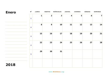 Calendario Febrero 2018 Calendario 2018 Calendario De Espa 241 A 2018