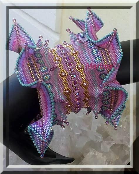 kate mckinnon beading 79 best images about beadwork by kate mckinnon on