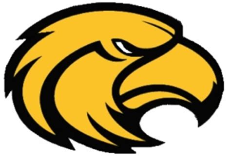 college logo showdown hawkeye vs golden eagle david