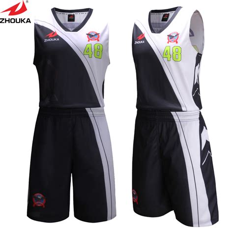 design your jersey basketball popular custom jersey maker buy cheap custom jersey maker