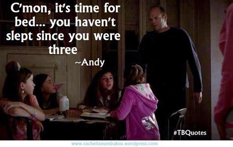 True Blood Meme - memes true blood season 6 episode 4 tbquotes rachel