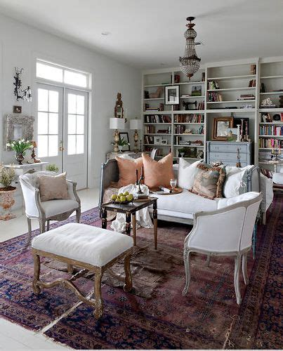53 best new orleans interiors decor images on