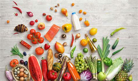 salute alimentazione alimentazione genetica e salute