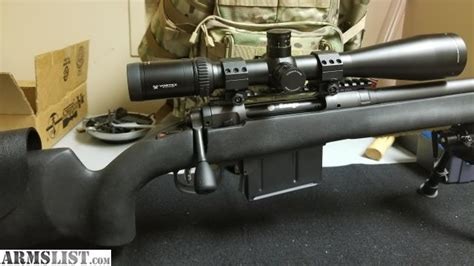 fcp hs precision stock adjustable cheek install pic heavy armslist for sale savage 110 fcp hs 300 winmag