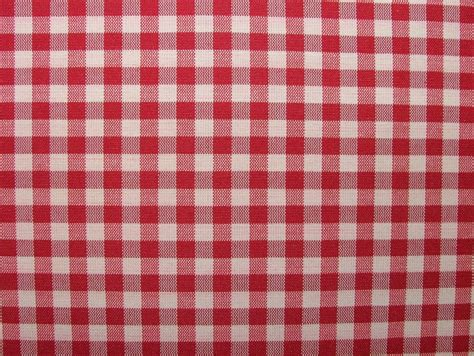 gingham pattern beauty gingham fabric prefab homes decoration gingham