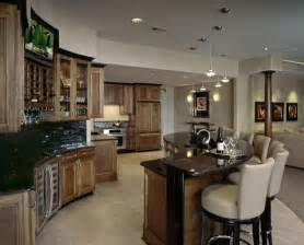 Kitchen Design Kansas City by Kitchen Marvellous Kitchens By Design Leeds Reviews