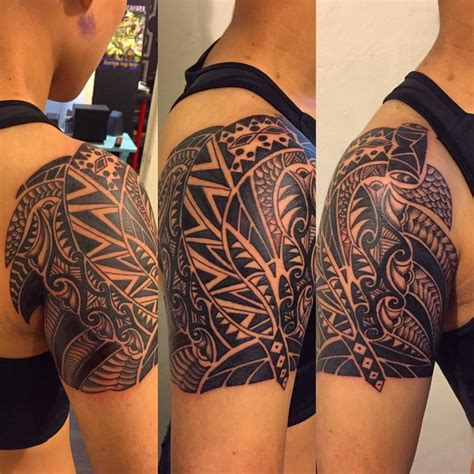 tribal armband tattoos meaning 45 fabulous tribal designs for who the