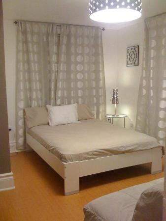 fortuna house apartments fortuna room picture of fortuna house apartments miami tripadvisor