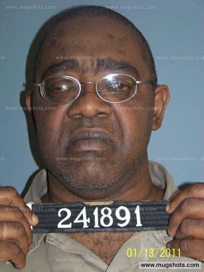 Floyd County Kentucky Arrest Records Victor Rhea Mugshot Victor Rhea Arrest Floyd County Ky