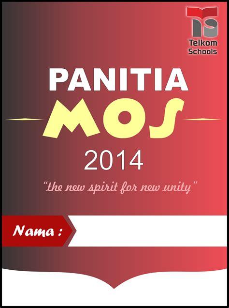 Template Id Card Panitia by Panitia Mos Menyeramkan Part 2 Hasbullahmarwan