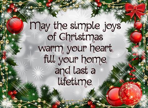 simple joys  christmas javcon flickr