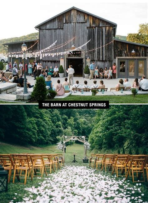 The 24 Best Barn Venues for your Wedding   Barns
