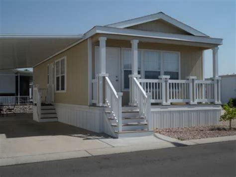 cavco villa manufactured home for sale mesa 492812