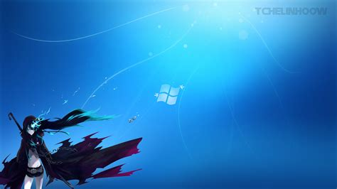 wallpaper anime windows 8 wallpaper windows 7 anime by tchelinhoow on deviantart