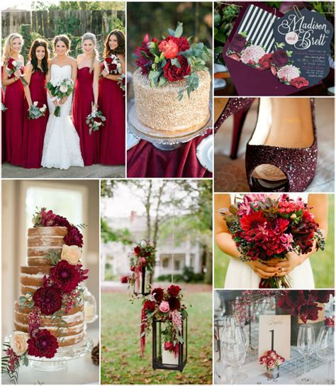 wedding pinspiration: colors   Wedding Inspiration